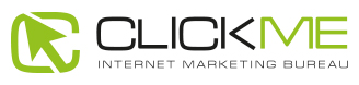 ClickMe internet marketing
